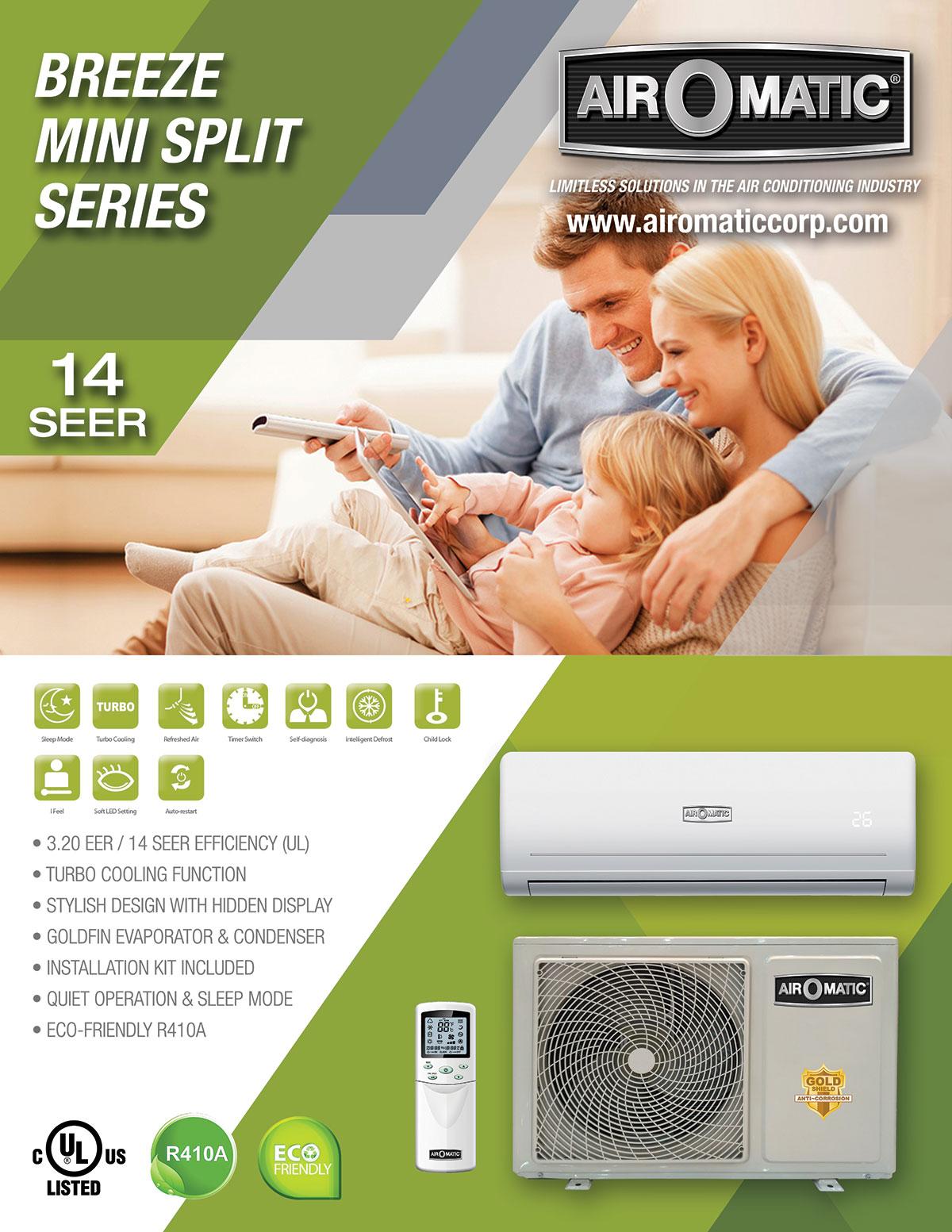 breeze-series-brochure-front