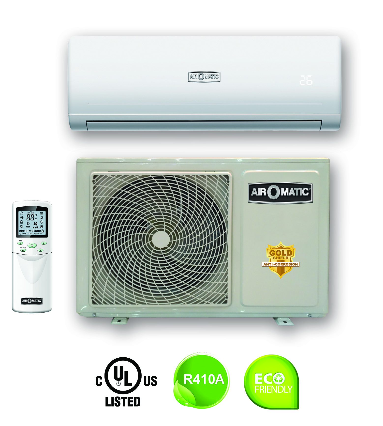 indoor unit mini btu components mitsubishi ductless ceiling pcaa pca air suspended commercial conditioner ac split conditioners