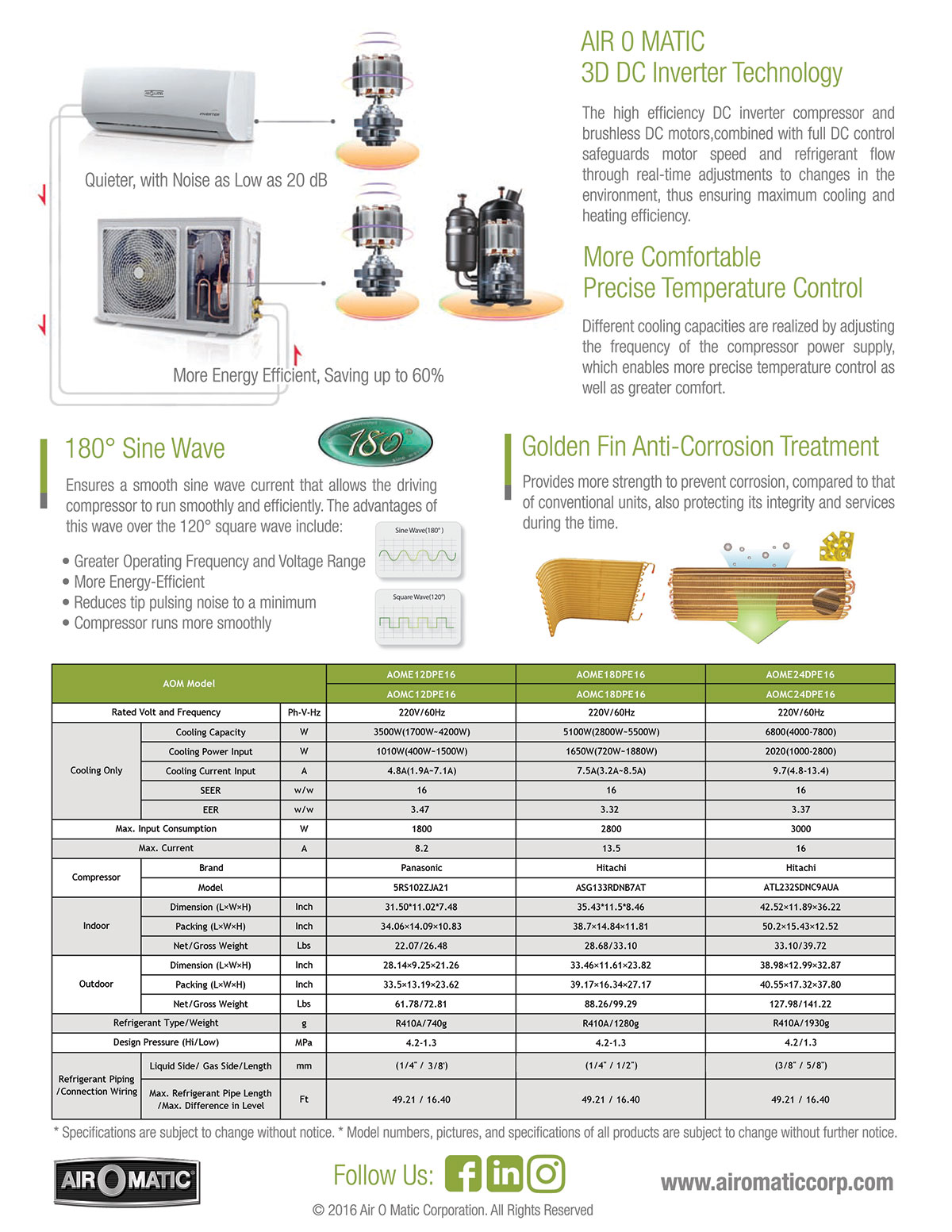 pearl-inverter-series-brochure-back