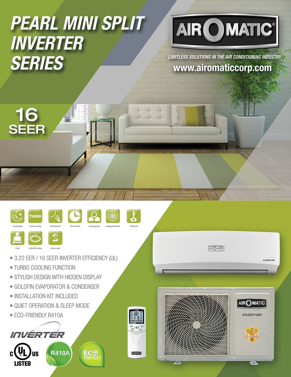 pearl-inverter-series-brochure-front