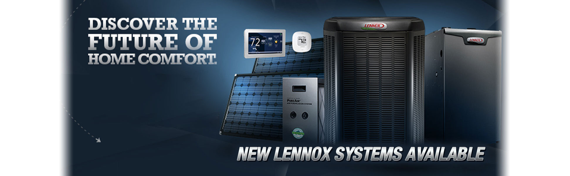 lennox ductless. lennox residential air conditioner lennox ductless