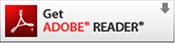 Adobe Button