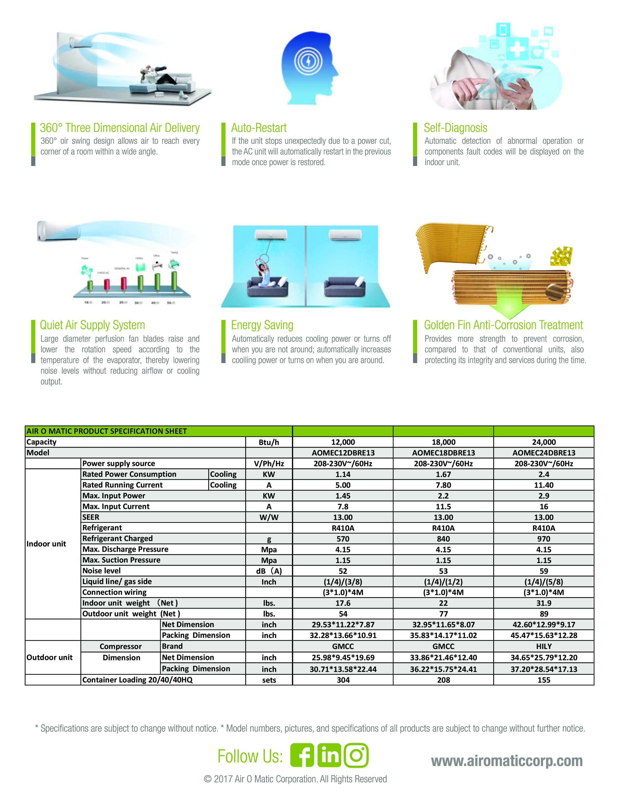 breeze-series-brochure-back