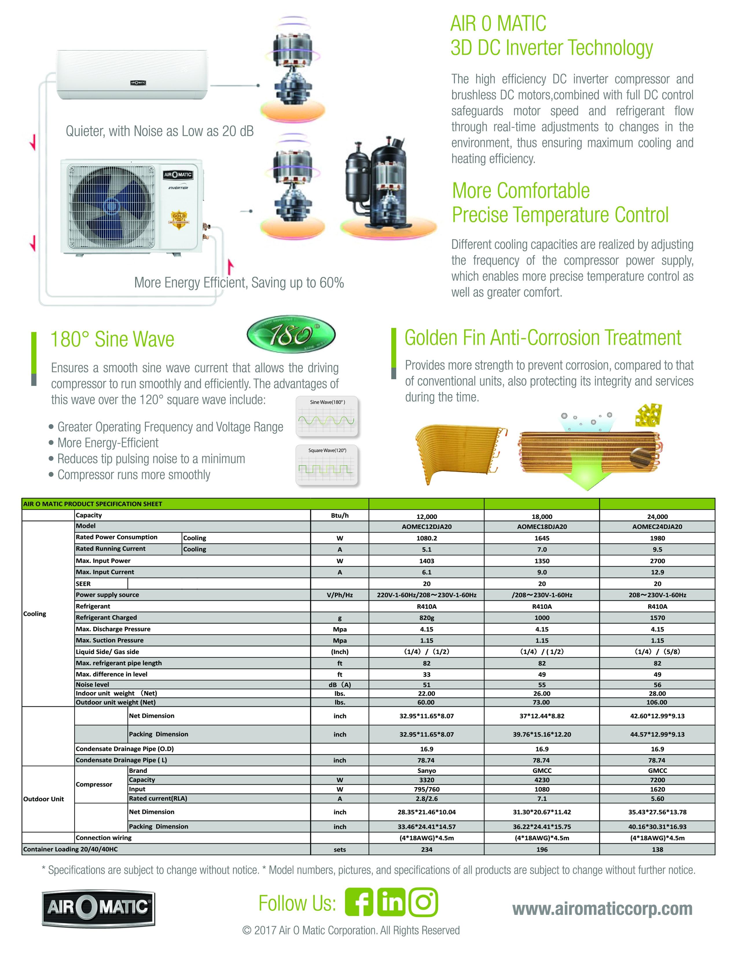 pearl-inverter-series-brochure-back